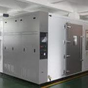 خدمات فنکویل اکسیژن